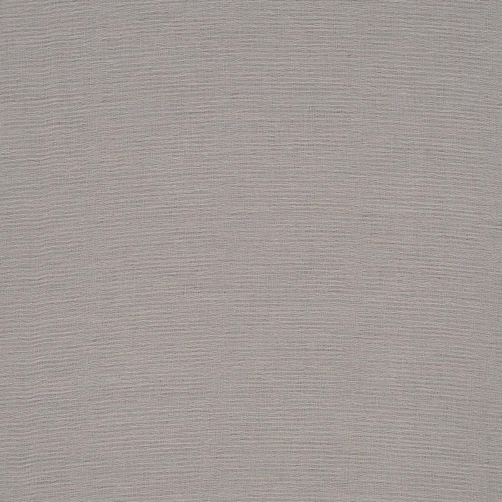 tecidos-para-cortinas-Grecia-royal-02-01