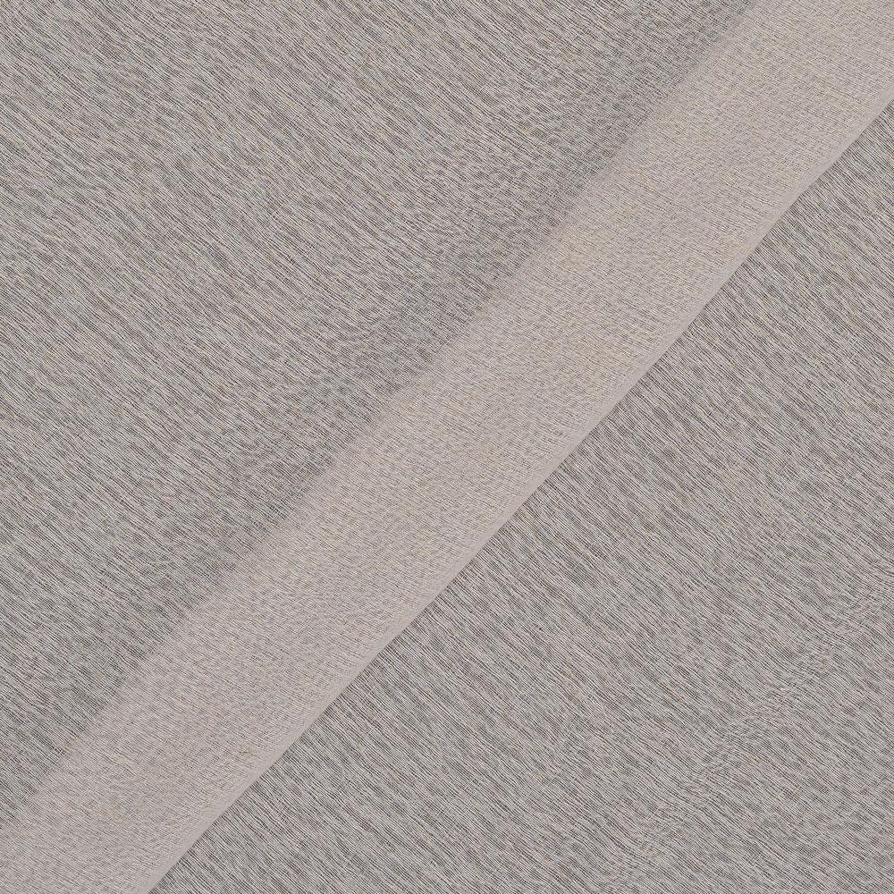 tecidos-para-cortinas-Grecia-royal-02-02