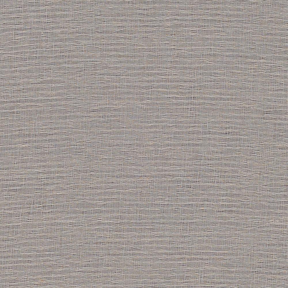 tecidos-para-cortinas-Grecia-royal-02-03