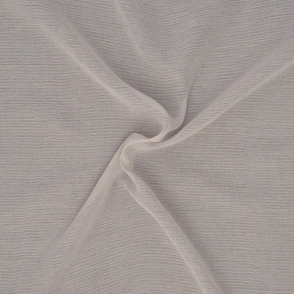 tecidos-para-cortinas-Grecia-royal-02-04