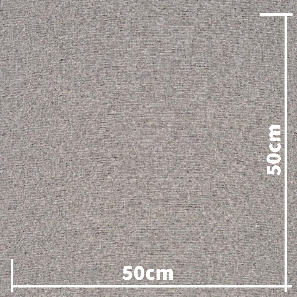 tecidos-para-cortinas-Grecia-royal-02-05