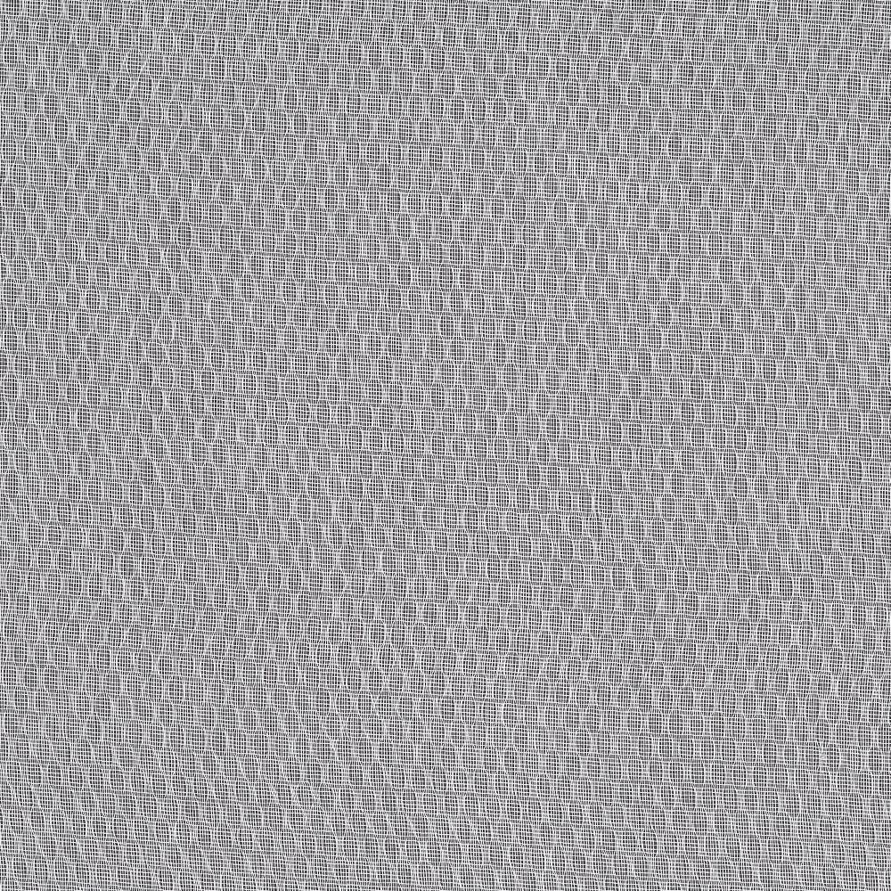 tecidos-para-cortinas-Grecia-tramar-01-01