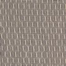 tecidos-para-cortinas-Grecia-tramar-02-03