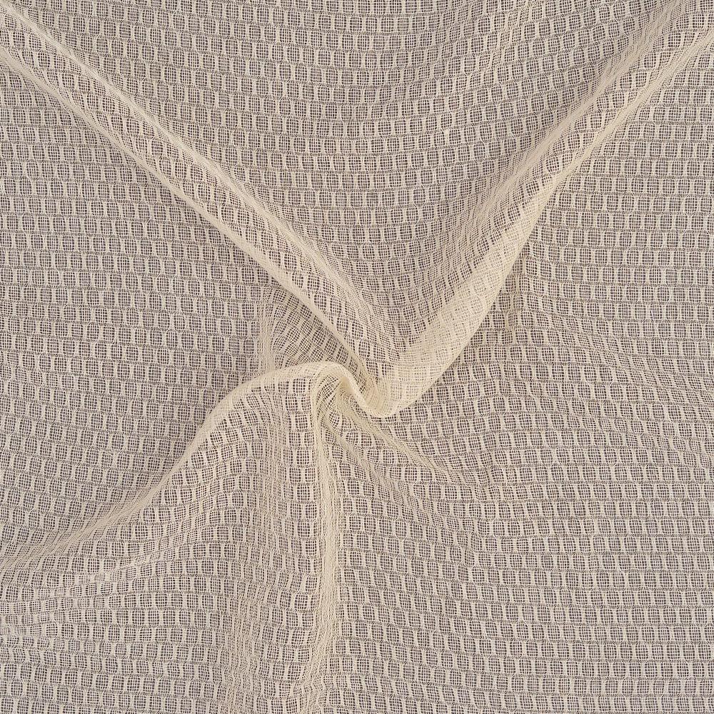 tecidos-para-cortinas-Grecia-tramar-02-04