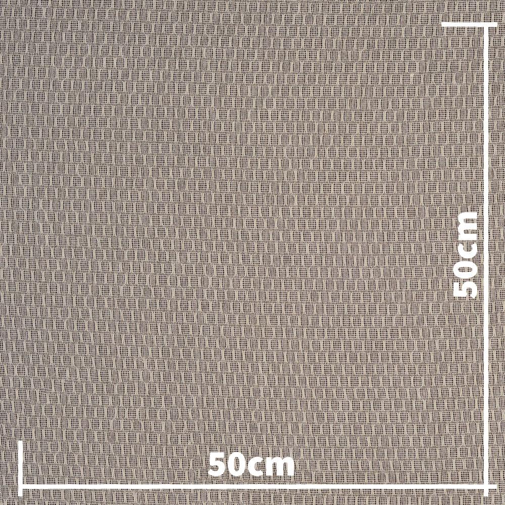 tecidos-para-cortinas-Grecia-tramar-02-05