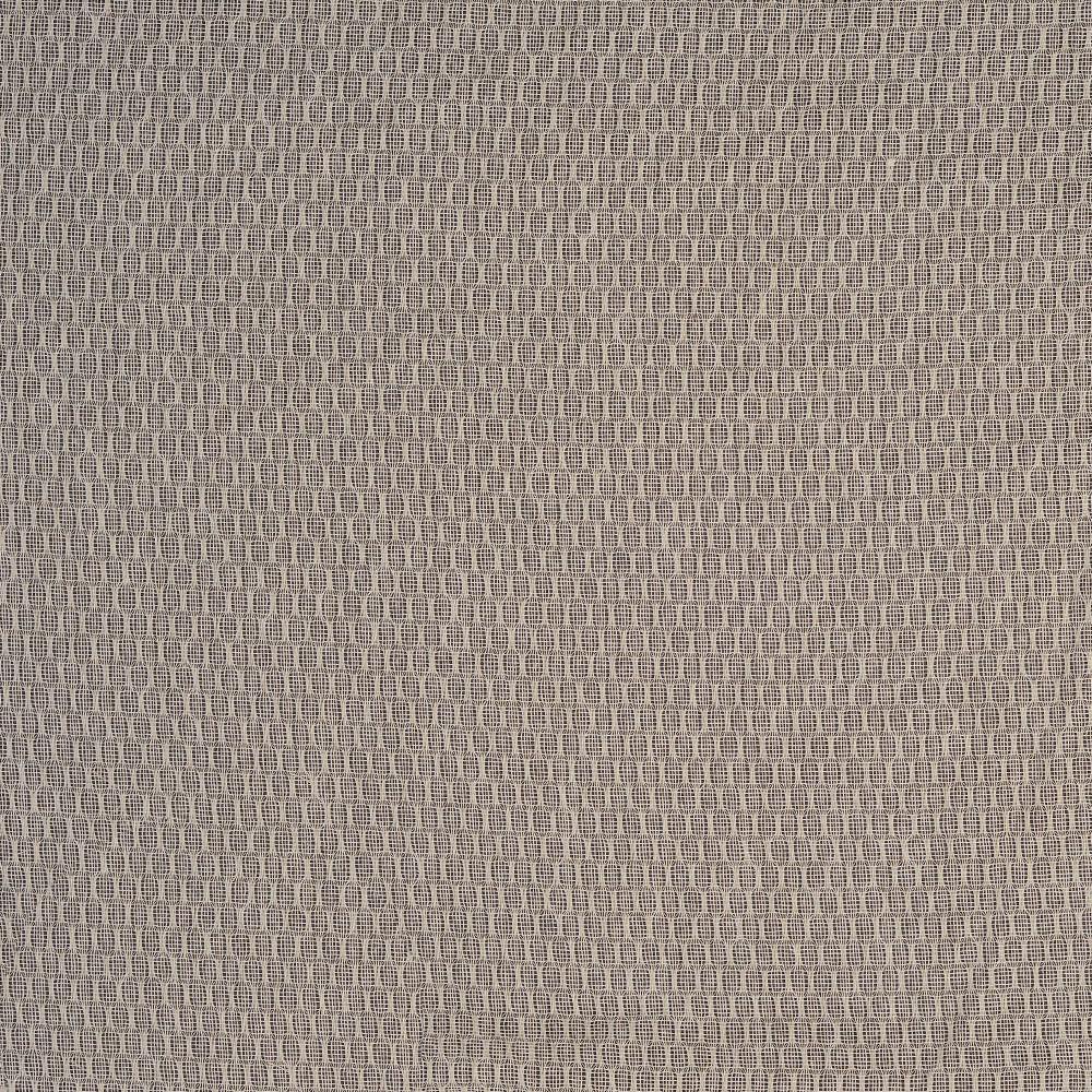 tecidos-para-cortinas-Grecia-tramar-02-1