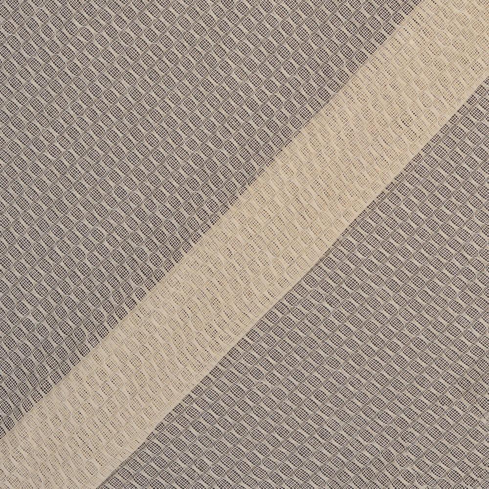tecidos-para-cortinas-Grecia-tramar-02-2