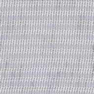 tecidos-para-cortinas-Grecia-trico-04-0