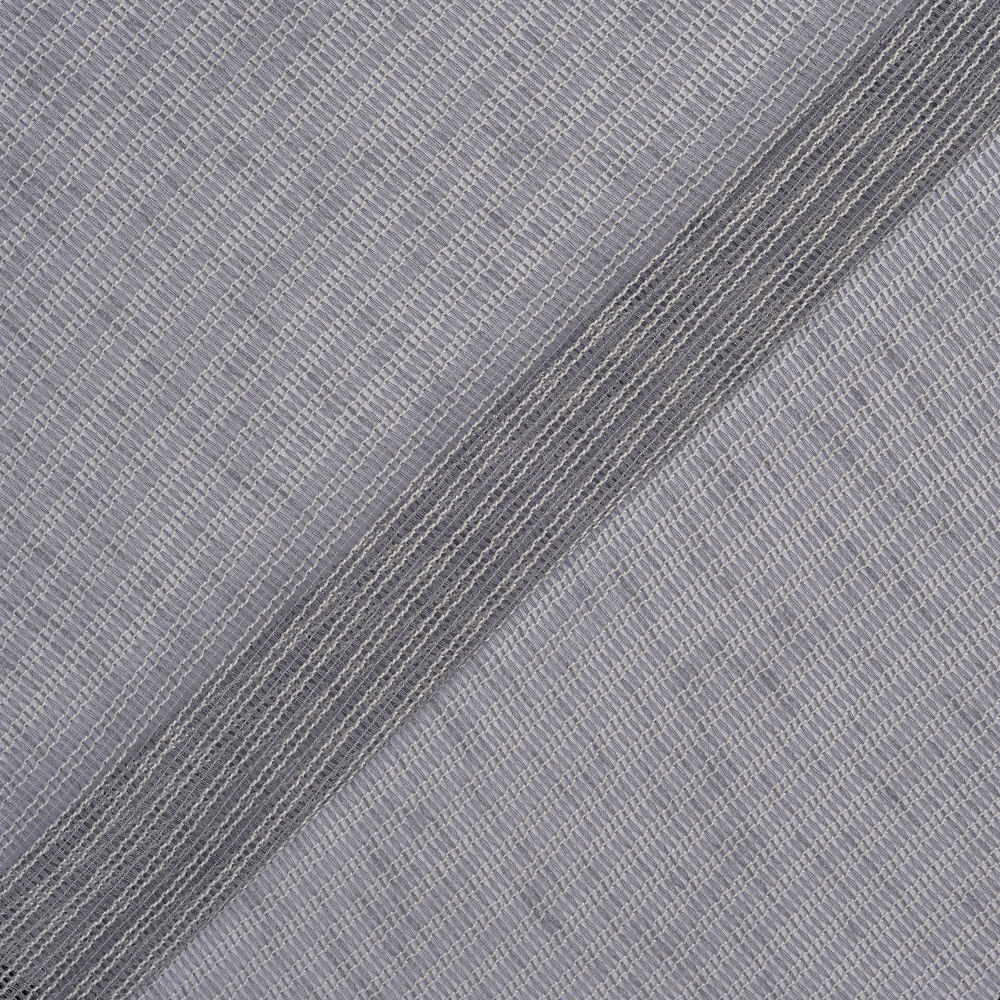 tecidos-para-cortinas-Grecia-trico-04-02