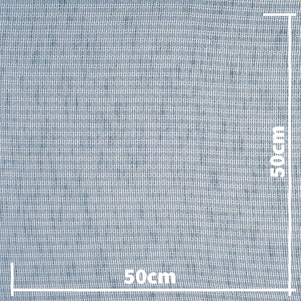 tecidos-para-cortinas-Grecia-trico-05-05