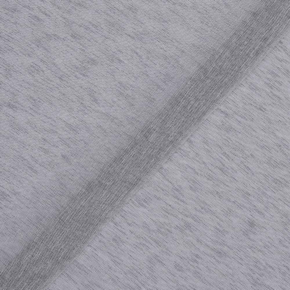 tecidos-para-cortinas-Grecia-vegas-01-02