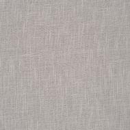 tecidos-para-cortinas-Grecia-vegas-02-01