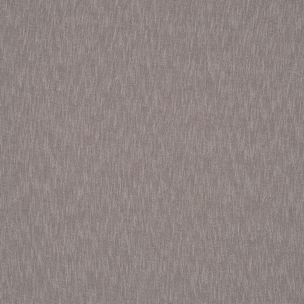 tecidos-para-cortinas-Grecia-vegas-03-01