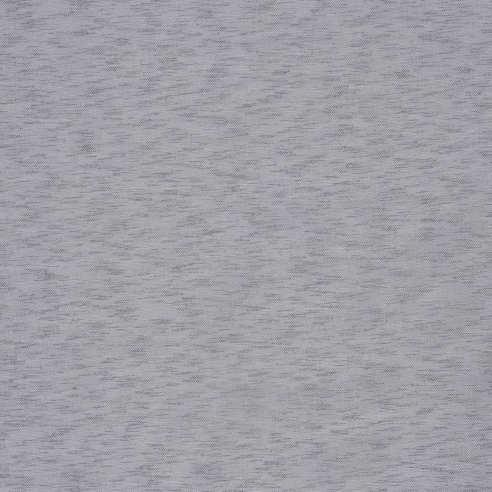 tecidos-para-cortinas-Grecia-vegas-04-01