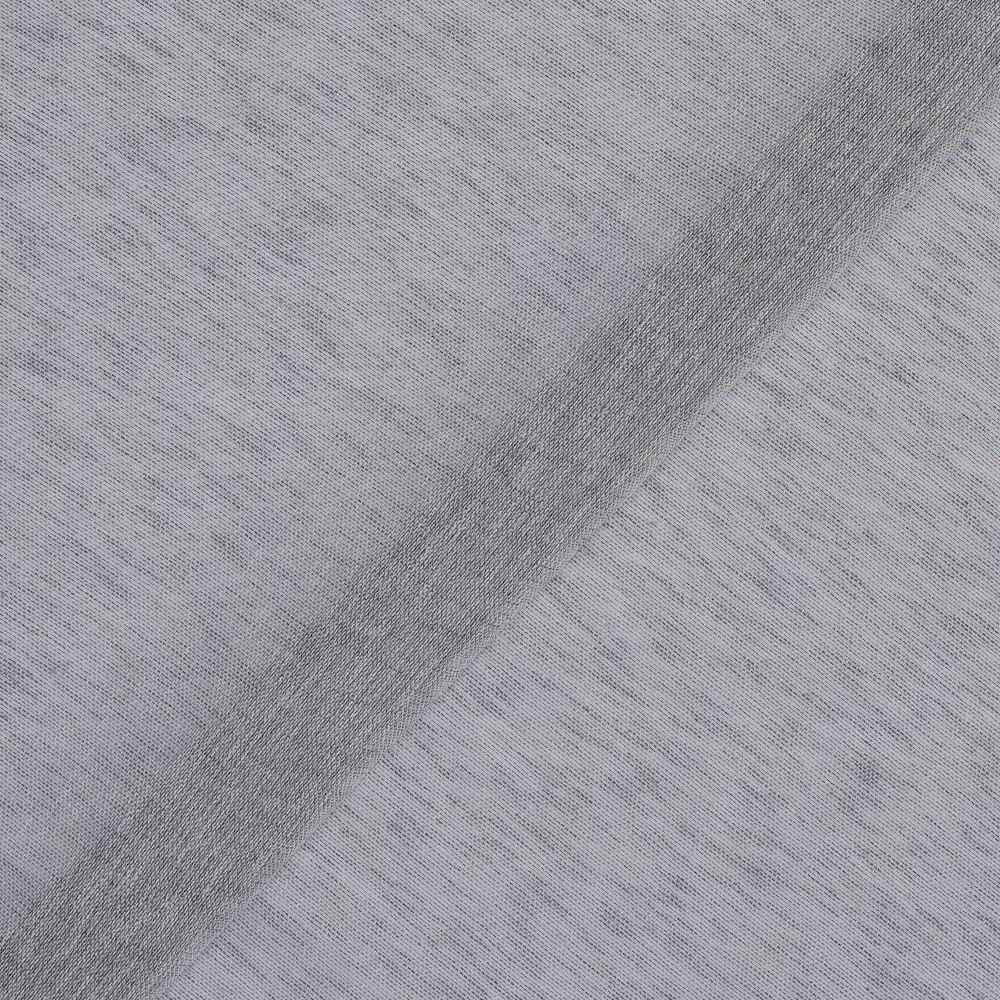 tecidos-para-cortinas-Grecia-vegas-04-02