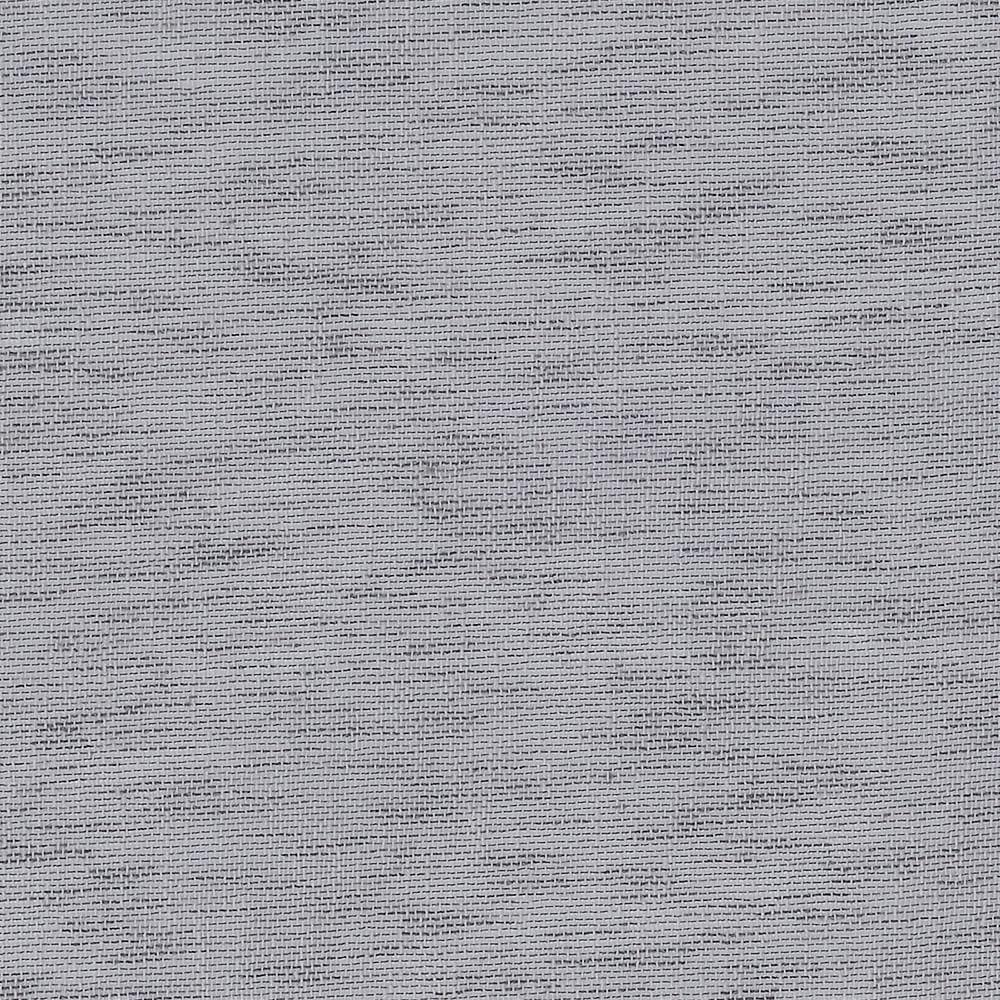 tecidos-para-cortinas-Grecia-vegas-04-03