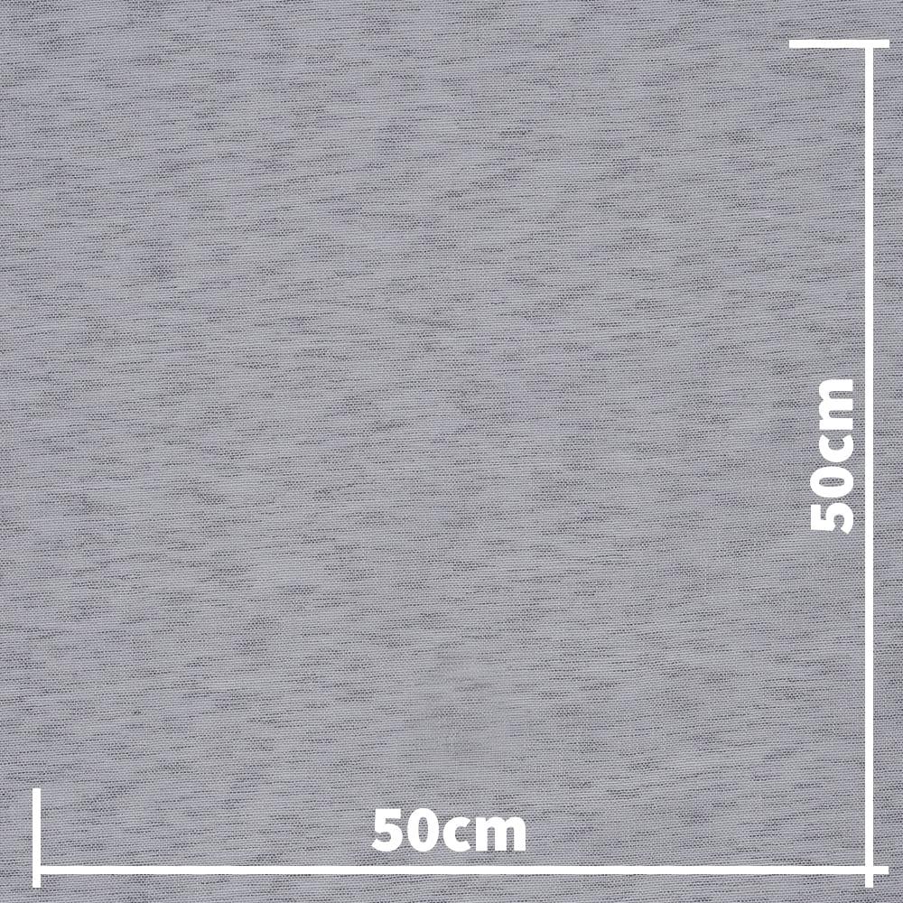 tecidos-para-cortinas-Grecia-vegas-04-05