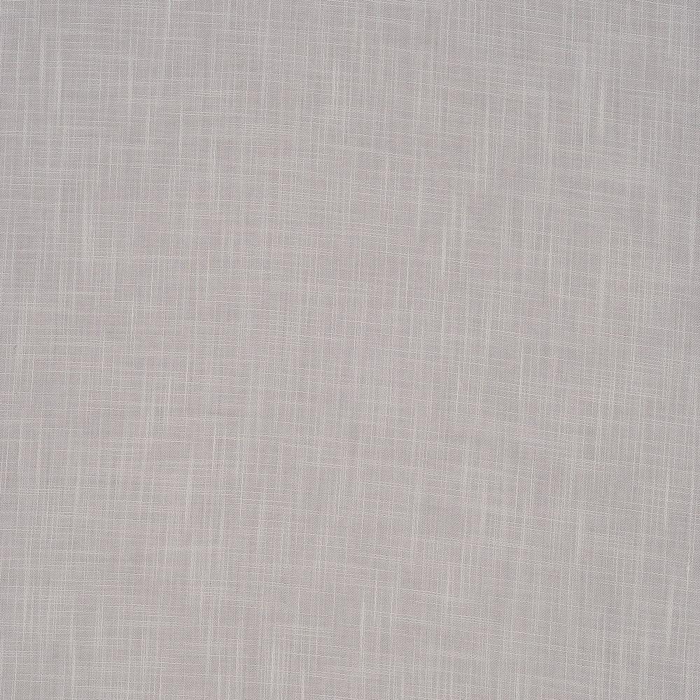 tecidos-para-cortinas-Grecia-luxor-01-01