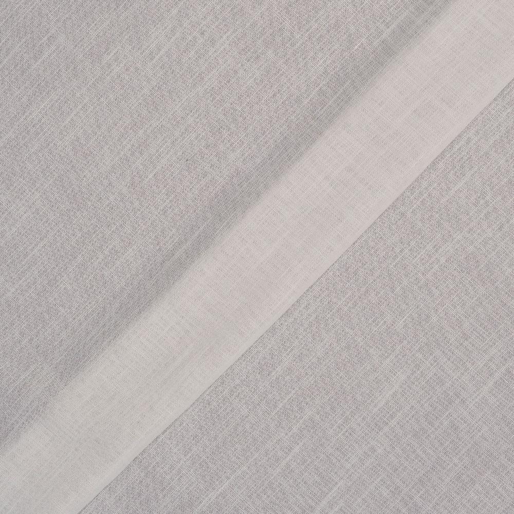 tecidos-para-cortinas-Grecia-luxor-01-02