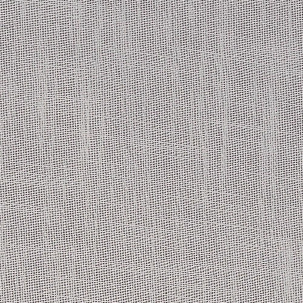 tecidos-para-cortinas-Grecia-luxor-01-03