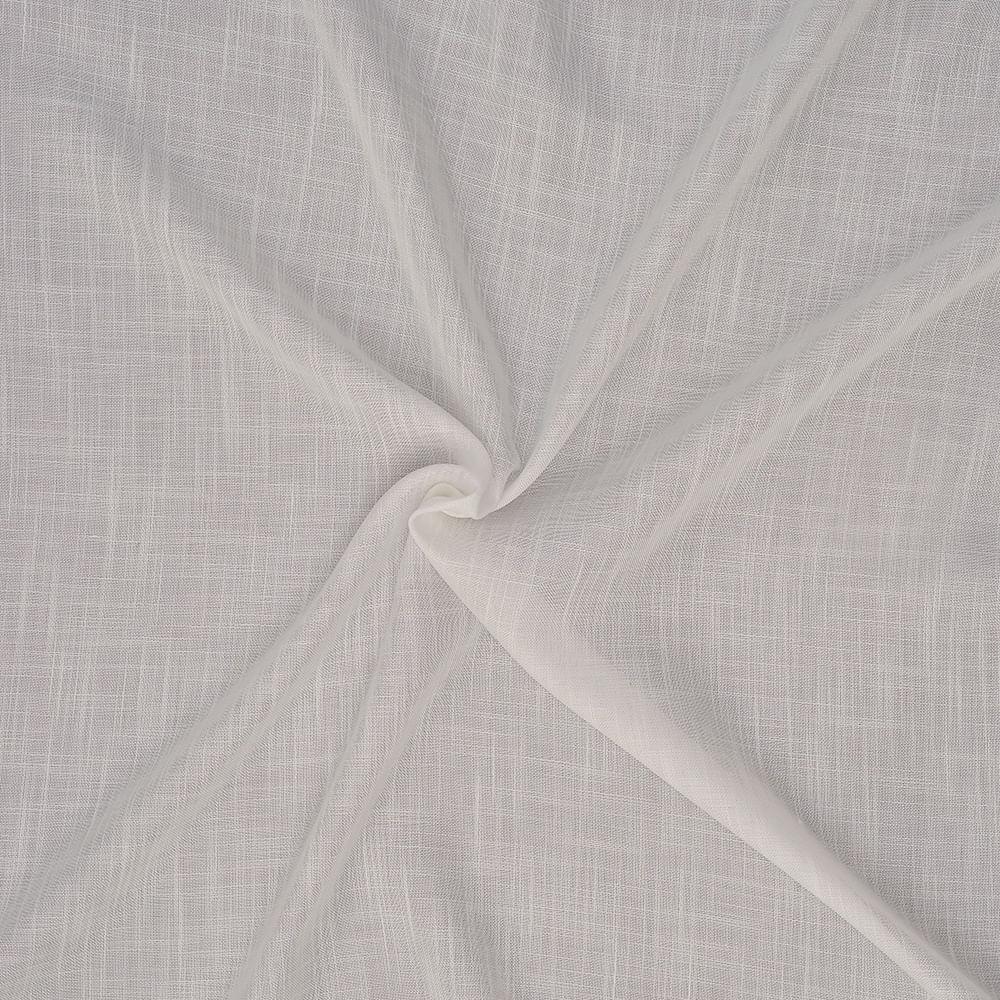 tecidos-para-cortinas-Grecia-luxor-01-04