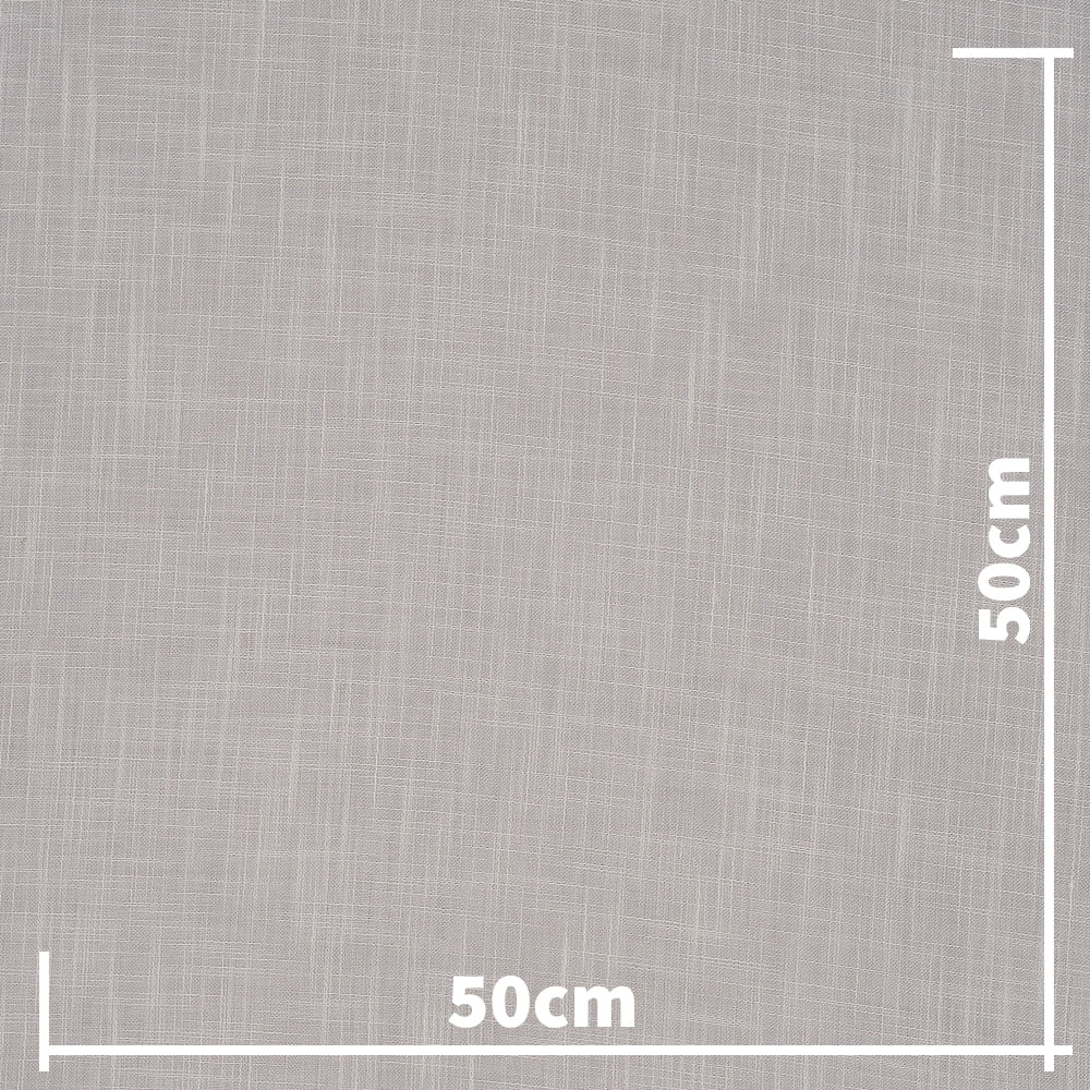 tecidos-para-cortinas-Grecia-luxor-01-05
