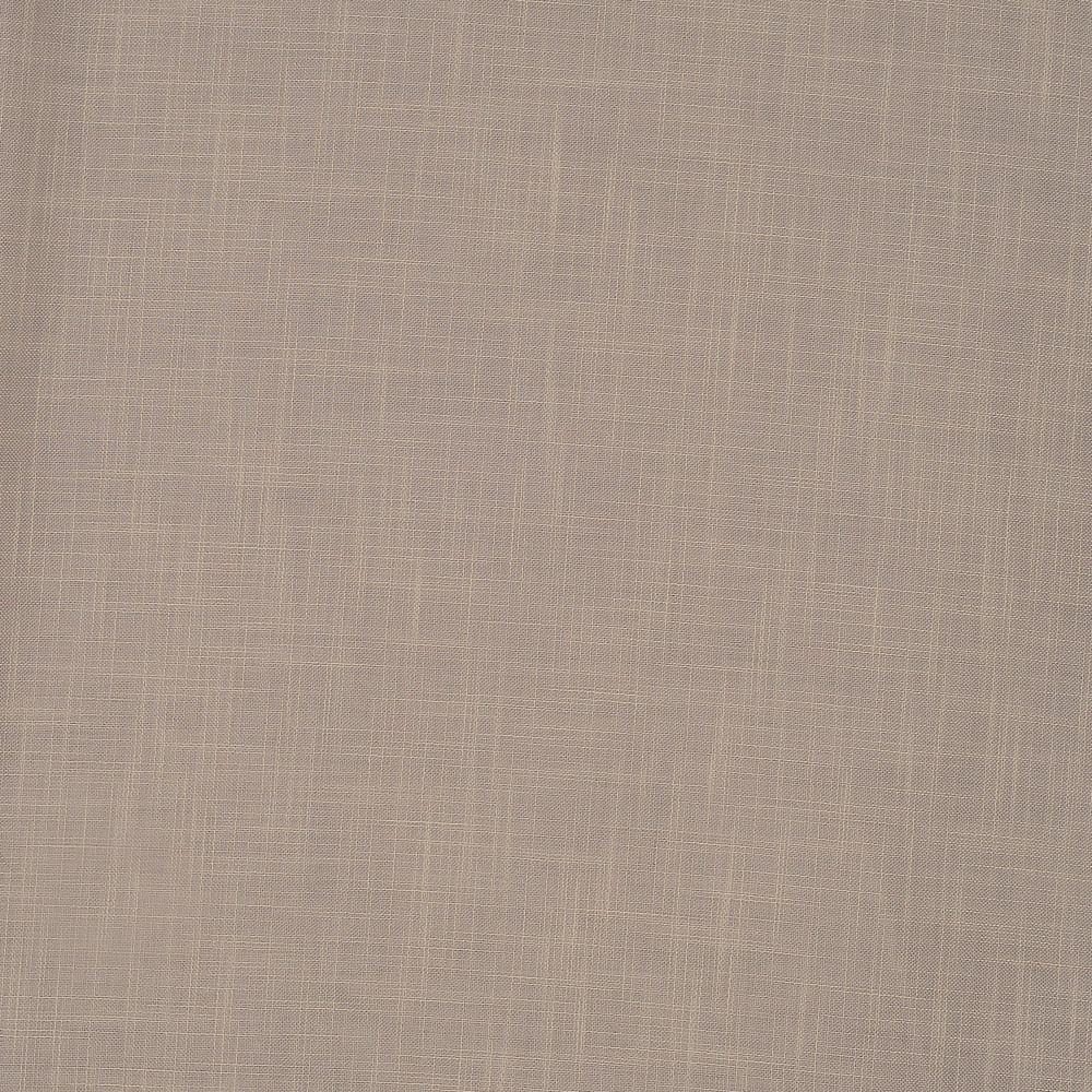 tecidos-para-cortinas-Grecia-luxor-02-01