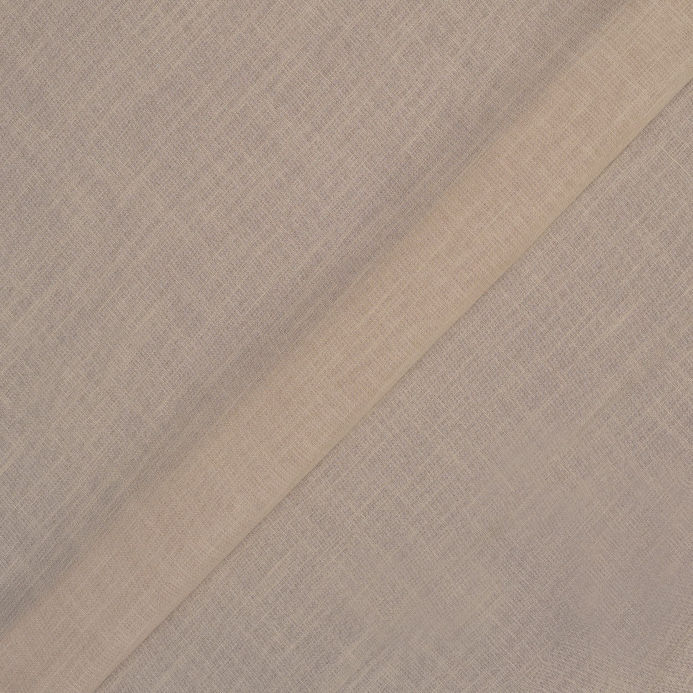 tecidos-para-cortinas-Grecia-luxor-02-02