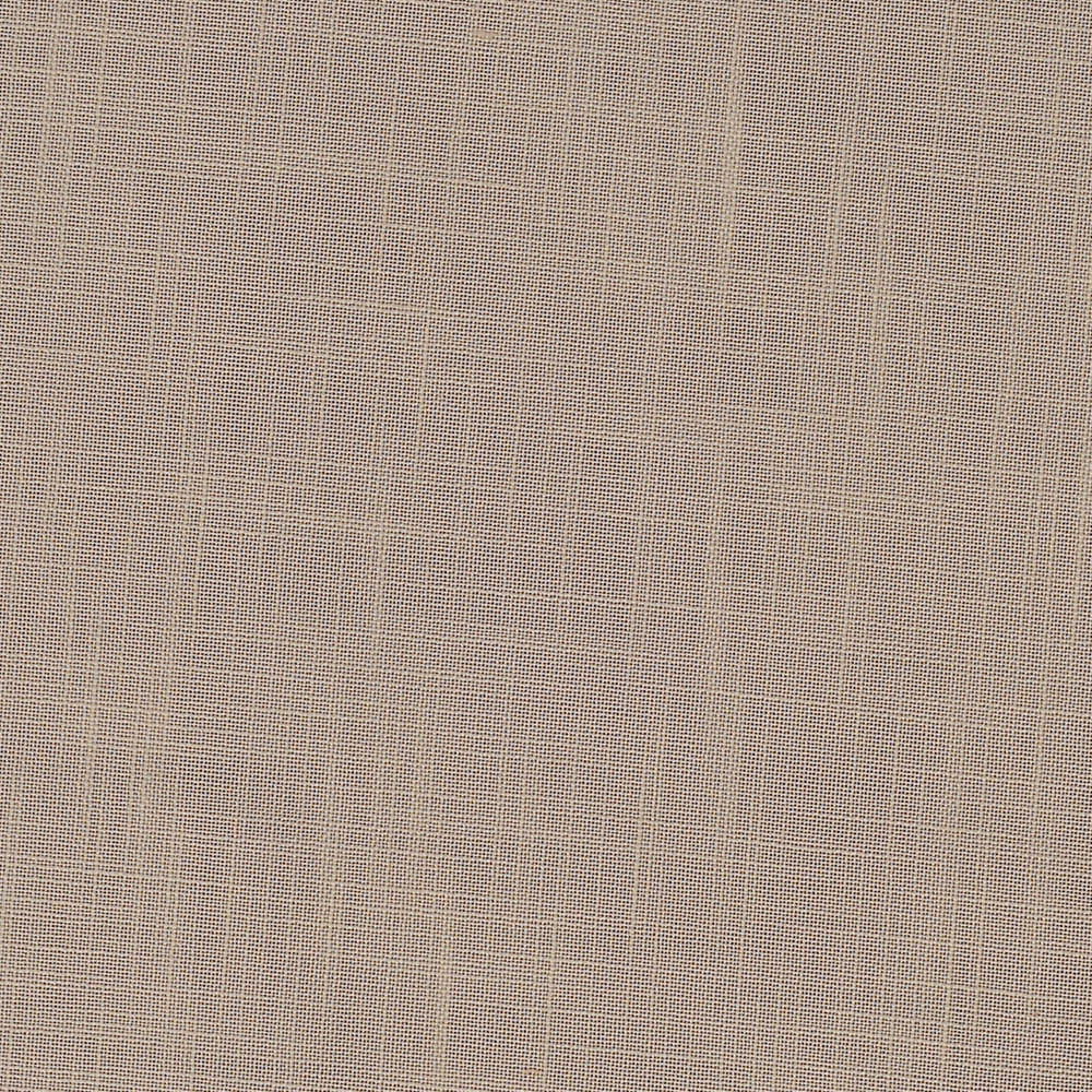 tecidos-para-cortinas-Grecia-luxor-02-03