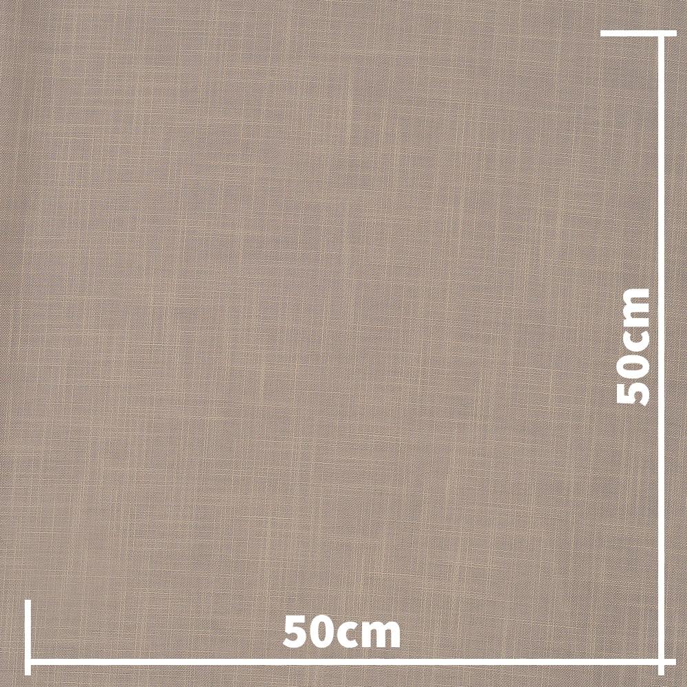 tecidos-para-cortinas-Grecia-luxor-02-05