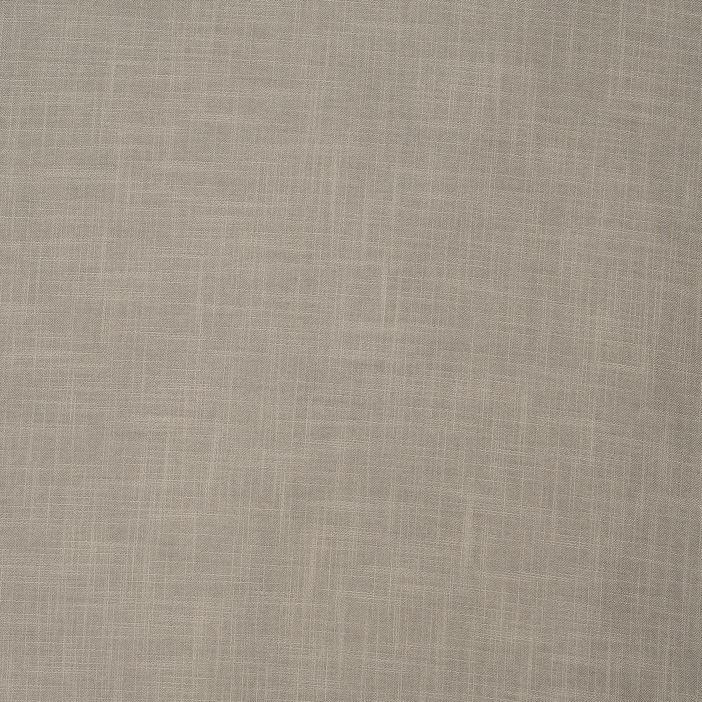 tecidos-para-cortinas-Grecia-luxor-03-01