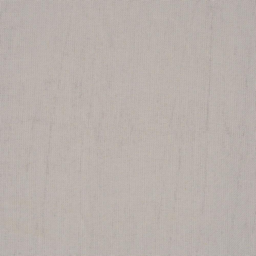 tecidos-para-cortinas-Grecia-menfis-01-01
