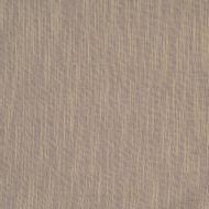 tecidos-para-cortinas-Grecia-nilo-01-01