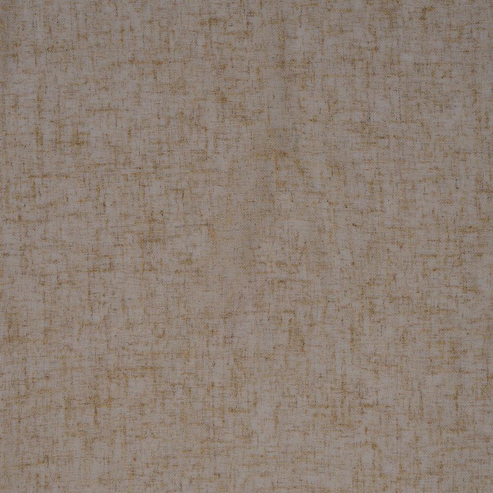 tecidos-para-cortinas-Grecia-oasis-01-01