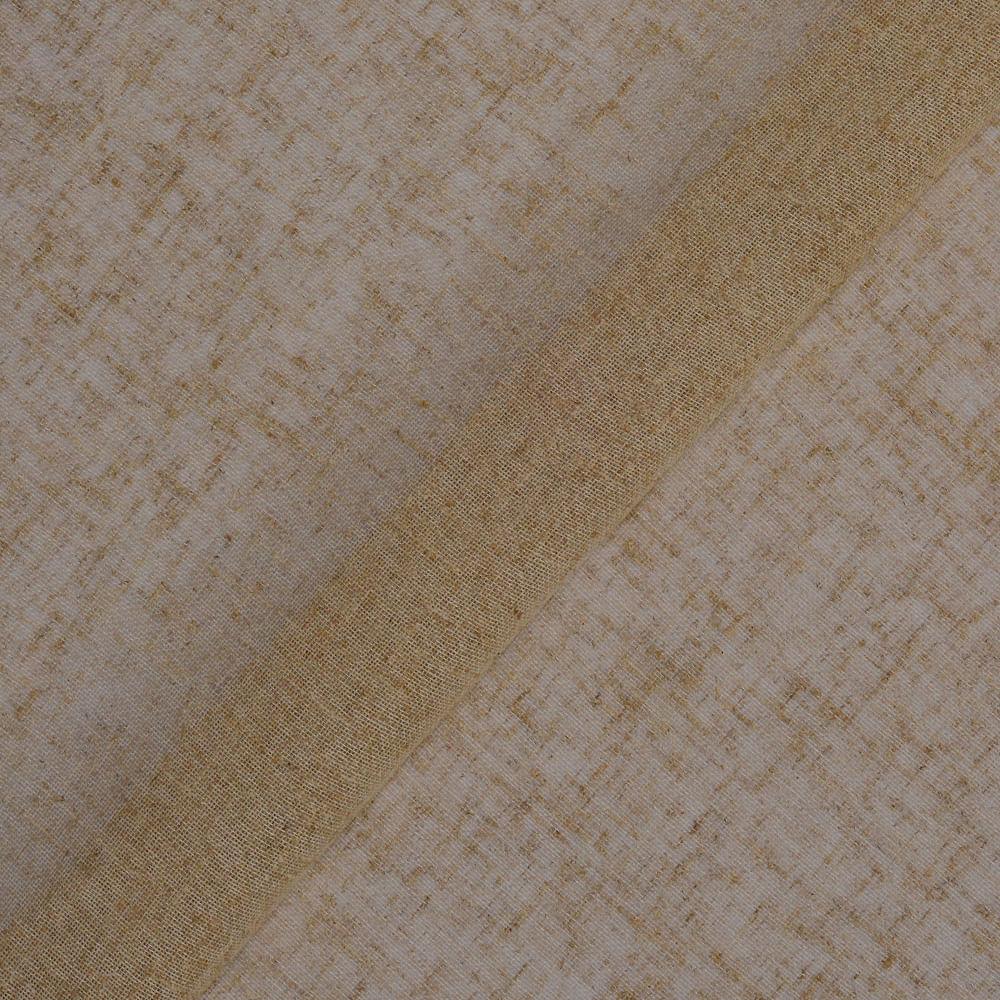 tecidos-para-cortinas-Grecia-oasis-01-02