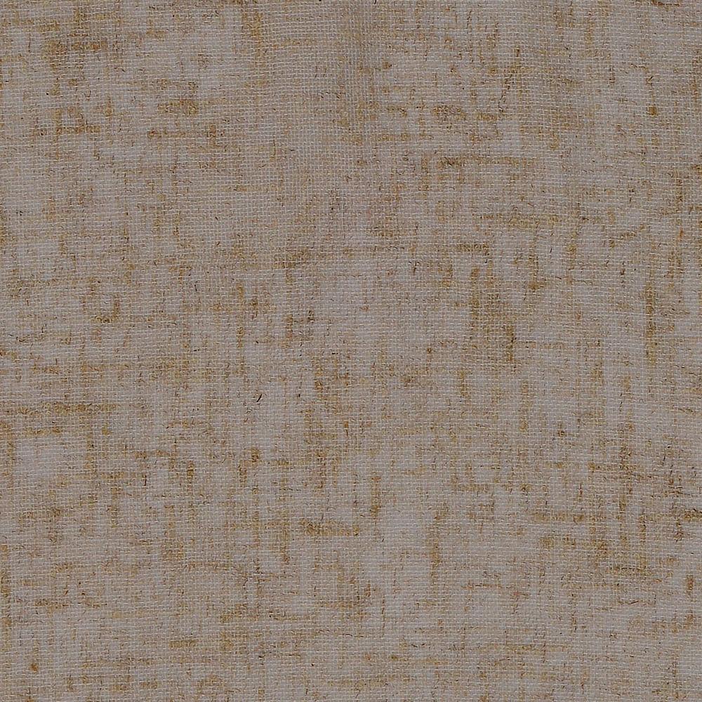 tecidos-para-cortinas-Grecia-oasis-01-03