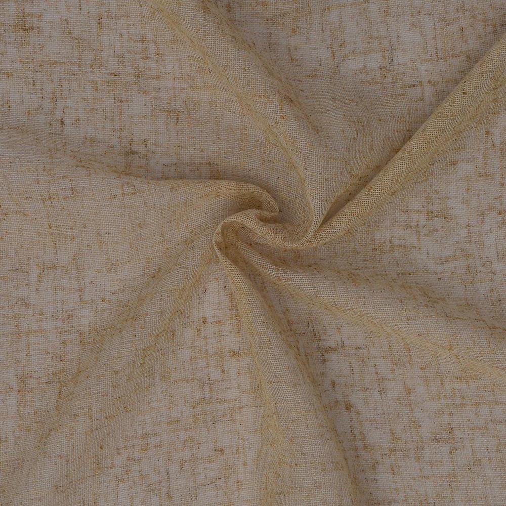 tecidos-para-cortinas-Grecia-oasis-01-04