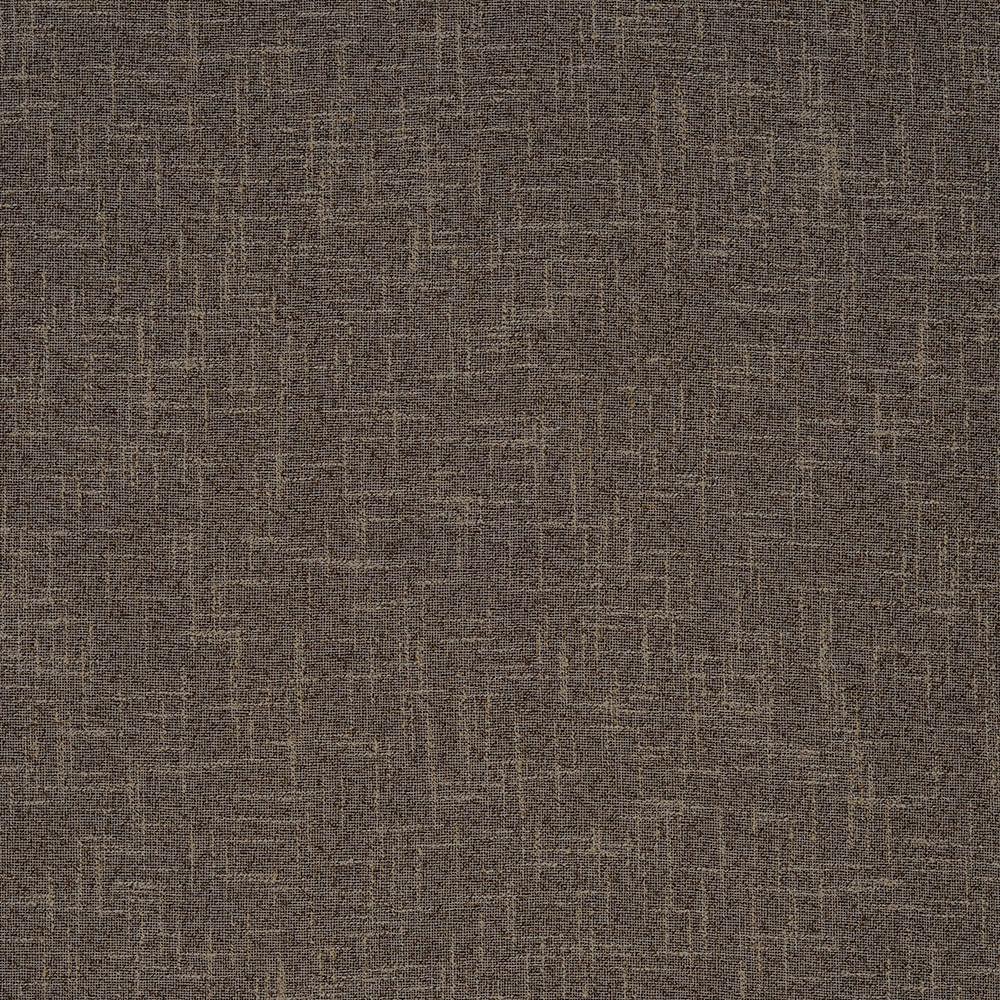 tecidos-para-cortinas-Grecia-oasis-02-01