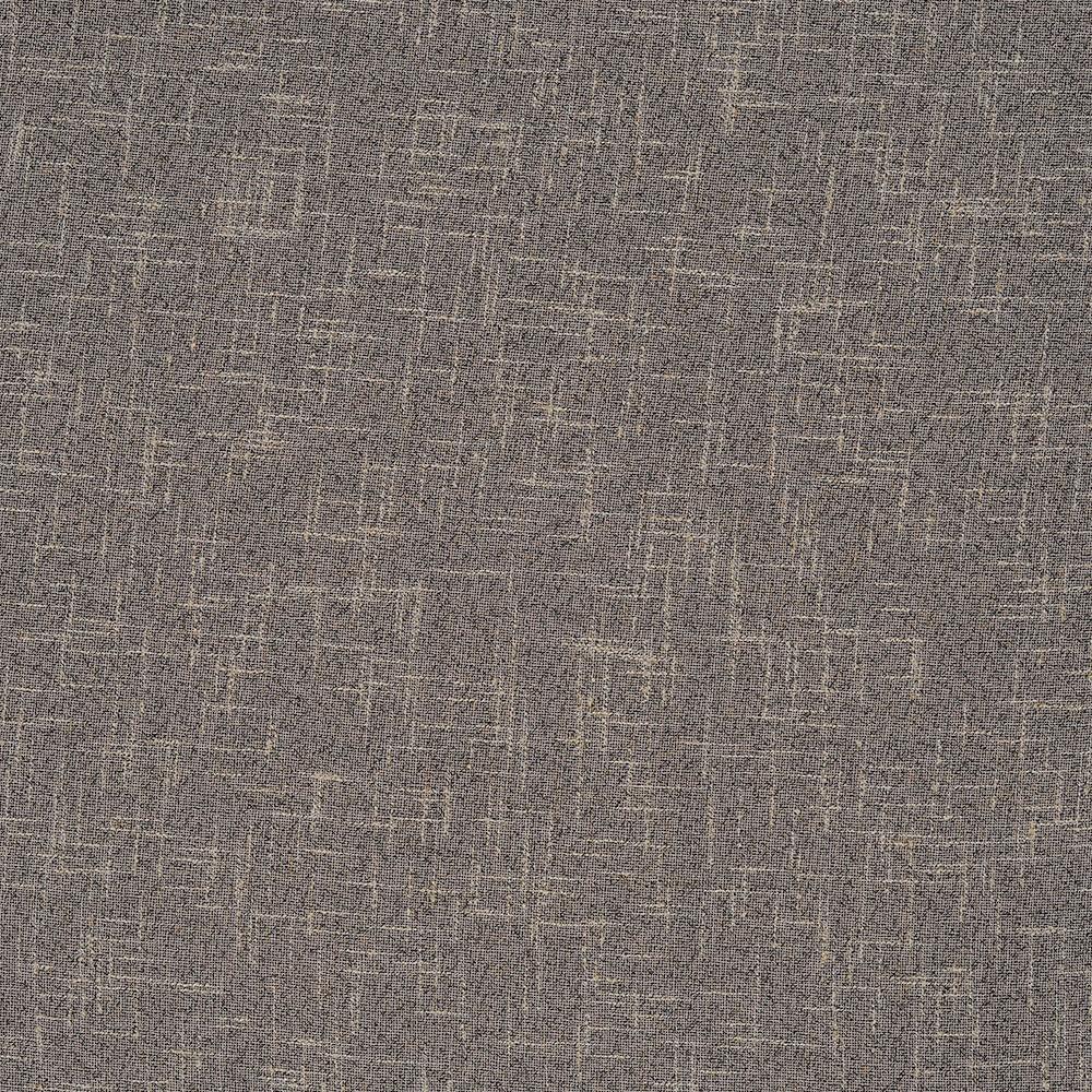 tecidos-para-cortinas-Grecia-oasis-03-01