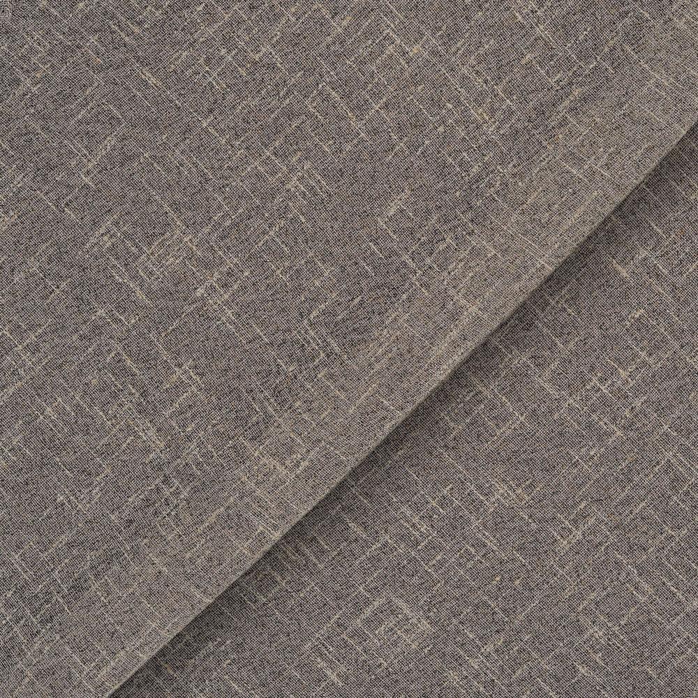 tecidos-para-cortinas-Grecia-oasis-03-02