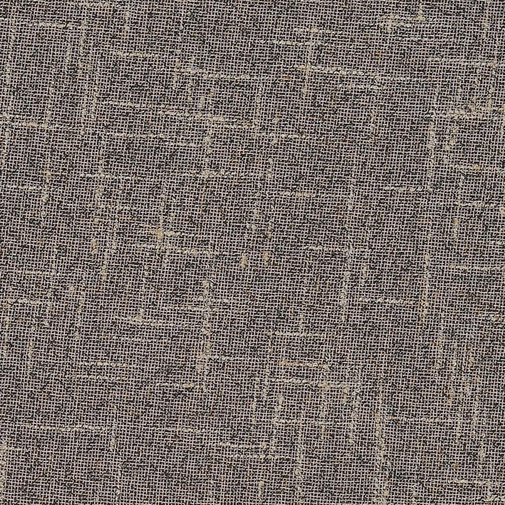 tecidos-para-cortinas-Grecia-oasis-03-03