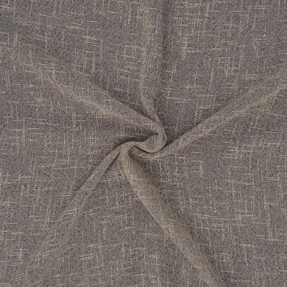 tecidos-para-cortinas-Grecia-oasis-03-04