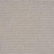 tecidos-para-cortinas-Grecia-trico-02-01
