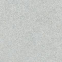 Papel-de-parede-Escape-L692-19