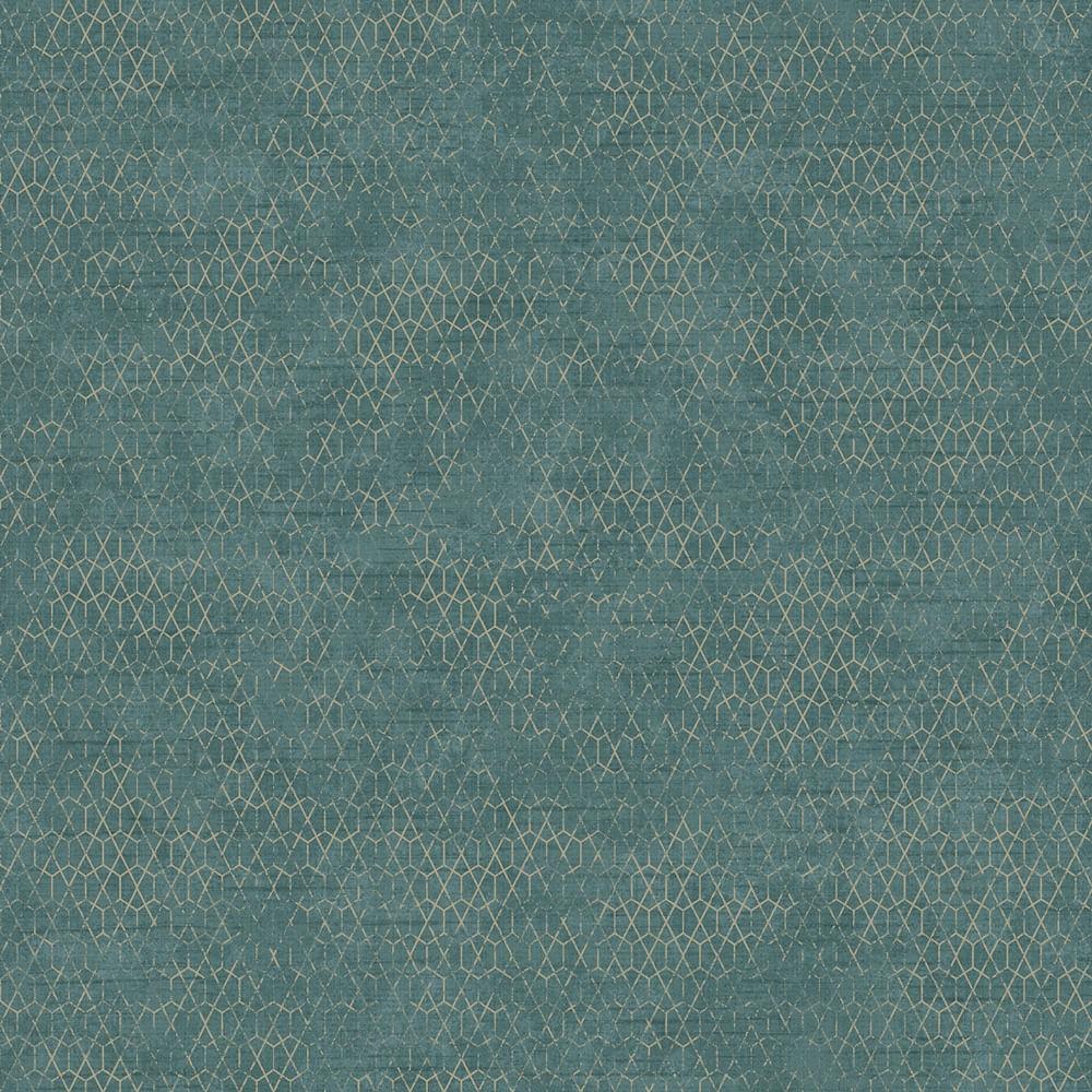 Papel-de-parede-Escape-L758-04