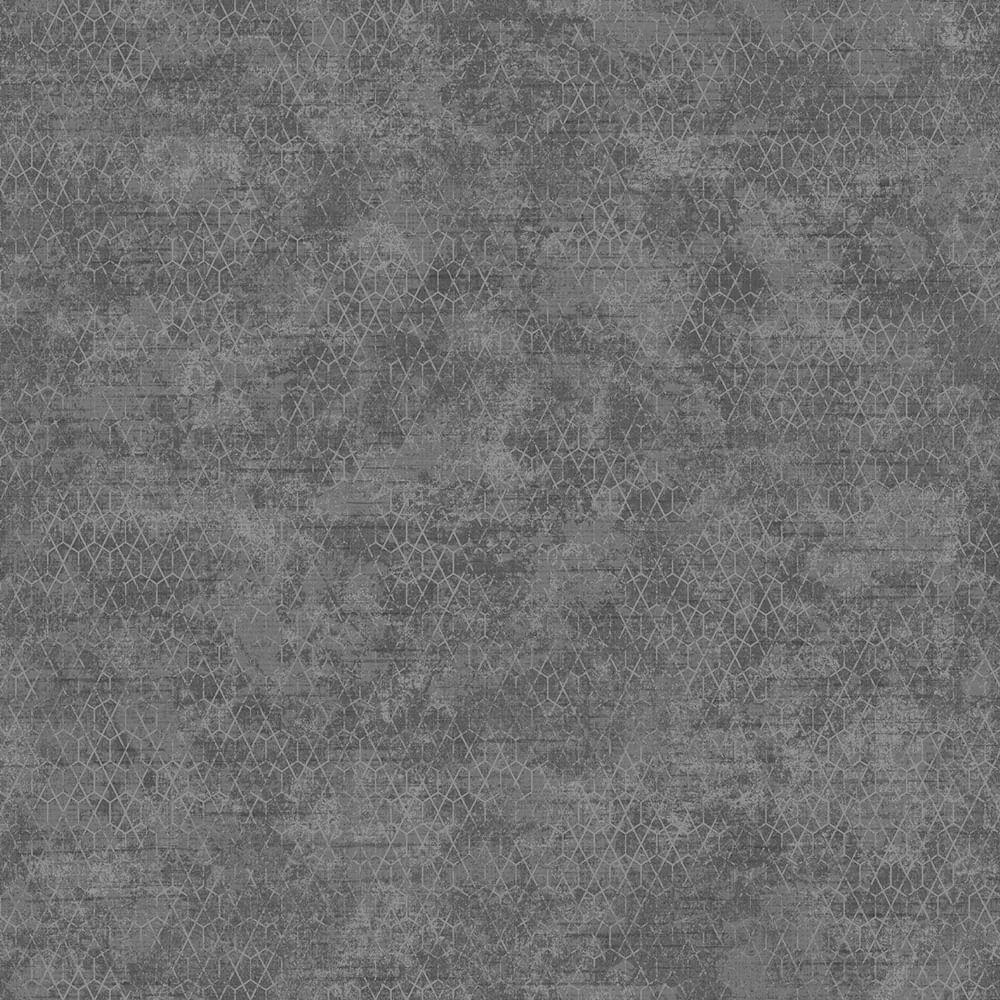 Papel-de-parede-Escape-L758-09