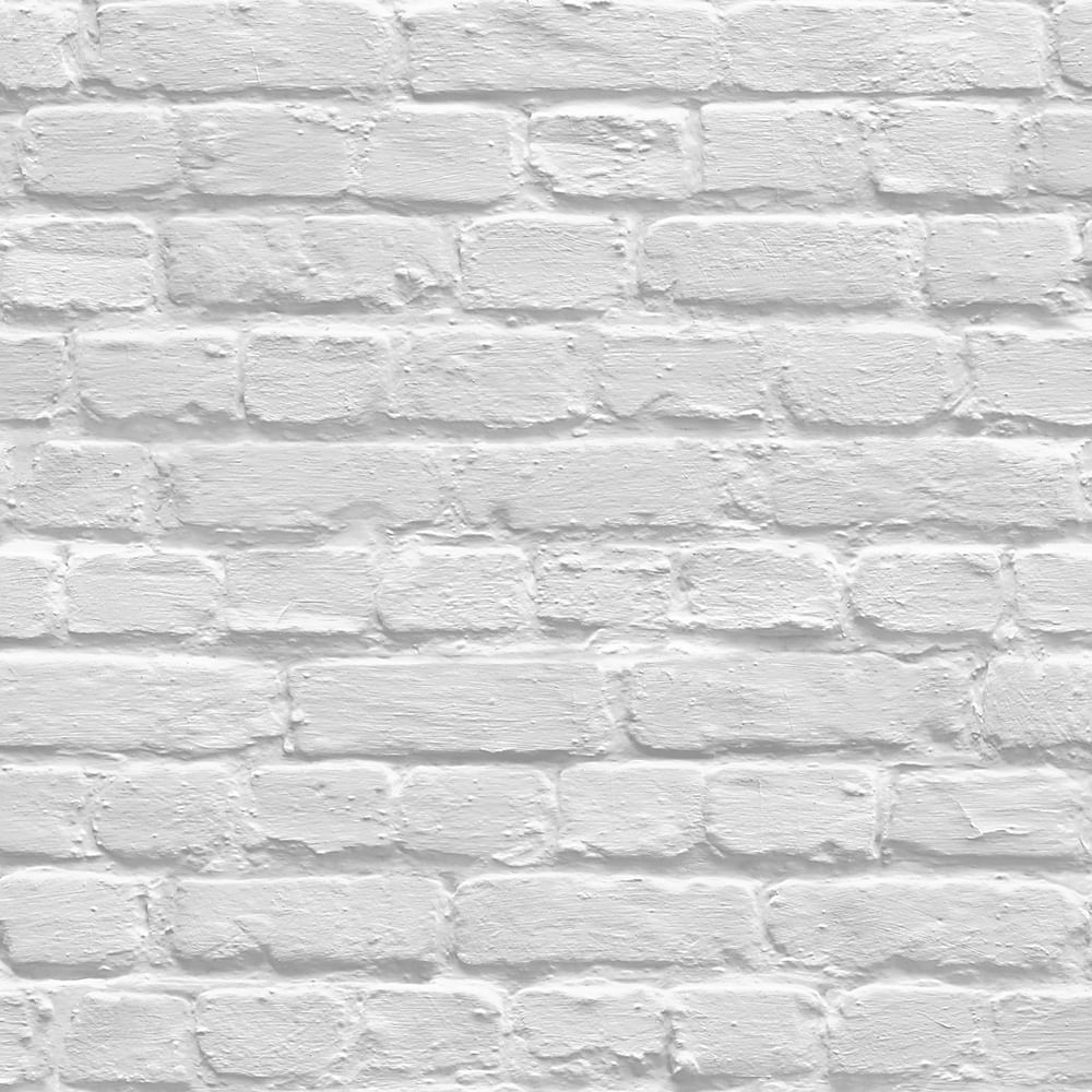 Papel-de-parede-Escape-L831-09