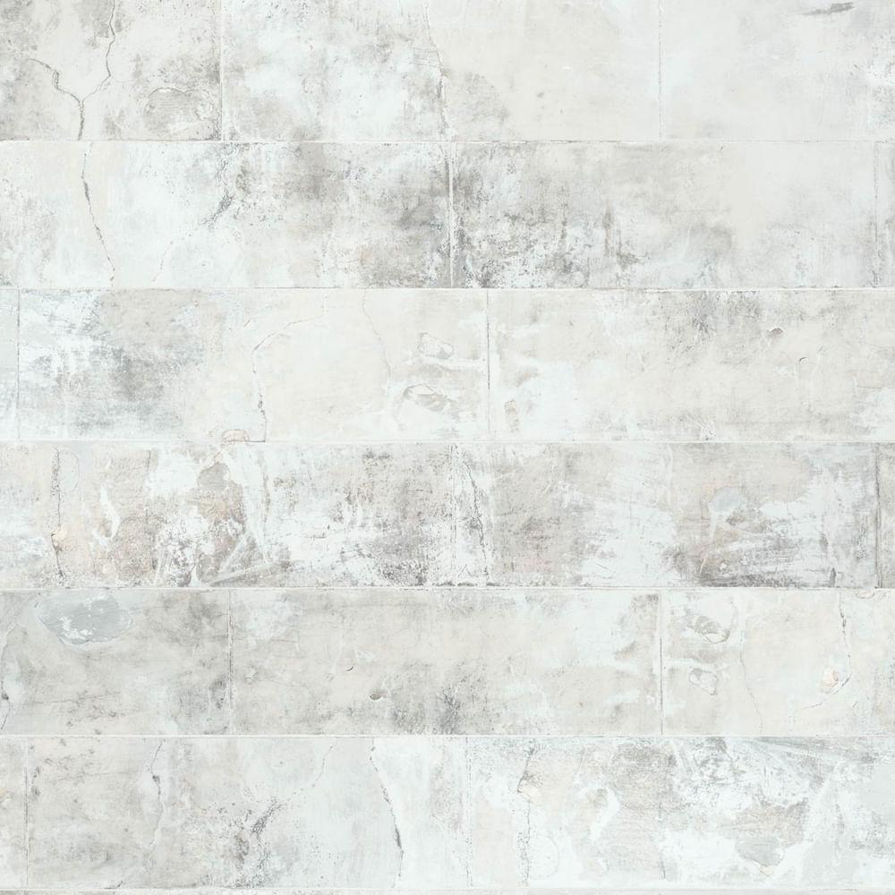Papel-de-Parede-Reflets-L426-09