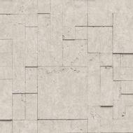 Papel-de-Parede-Reflets-L589-08