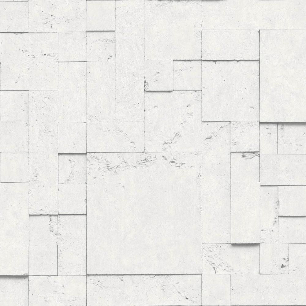 Papel-de-Parede-Reflets-L589-09